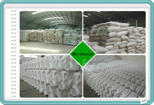 High Efficiency Plant Growth Regulator Chlormequat Chloride 98%Tc, 80% Sp, 50%SL China Manufacturer pictures & photos