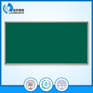 Lb-0311 Green Board for Writing for School pictures & photos