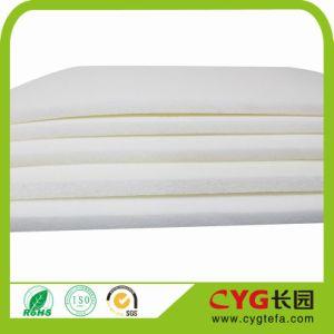 Pex Foam Sheet / Polyethylene Foam Manufacturer / High Quality PE Foam pictures & photos