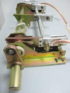 Ek6-40.5kv Earthing Switch