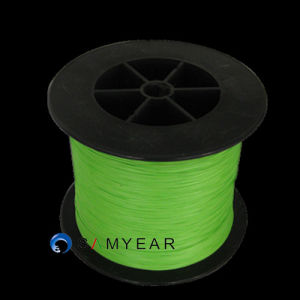 Fishing Line, Braided Fishing Line pictures & photos