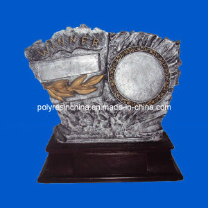 Resin Trophy Awards Souvenir Gifts, Winner Awards pictures & photos