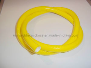 PVC Air Hose High Pressure Spray Hose pictures & photos