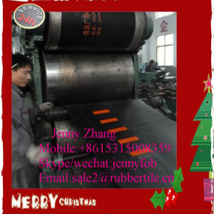 Oil Spill Inflatable Rubber Oil Containment Boom, PVC Oil Boom pictures & photos