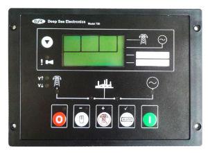 Deep Sea Controller (DSE720)