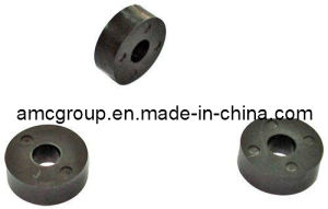 Pm-29 Injection Hard Ferrite Magnet From China Amc pictures & photos