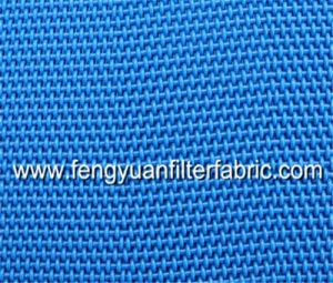 Sludge Dewatering Fabrics pictures & photos