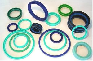 Rubber Seal (s3001) pictures & photos