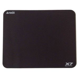 Durable Non-Skid Nature Foam Rubber Mouse Pad pictures & photos
