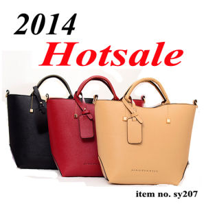 New handbags. Online shoes for women