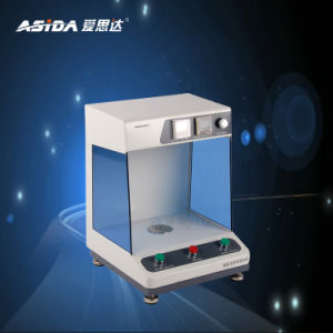 Chemicals Gel Timing Machine (ASIDA-NJ11) pictures & photos