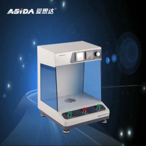 China Gel Timing Machine, Asida-Nj11 pictures & photos