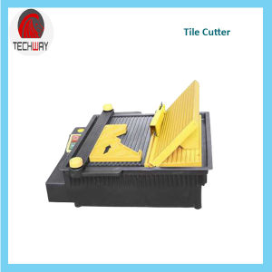 Cutter for Ceramic Tile (350W) pictures & photos