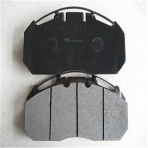 Brake System Brake Pad for Toyota 04465-60230 pictures & photos