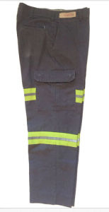Brilliant Series Mesh Safety Pants pictures & photos