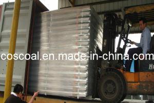 Hot-Selling Aluminium/Aluminum Ute Pickup Tray Body pictures & photos