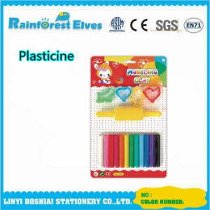 China Factory Supply Cheap Plasticine pictures & photos