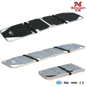 Folding Stretcher (YXZ-D-A5A6)