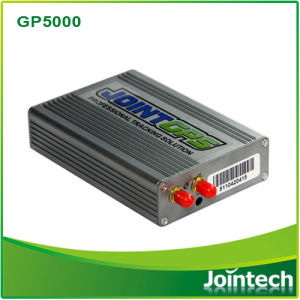Automatic Vehicle Locator Gp5000 pictures & photos