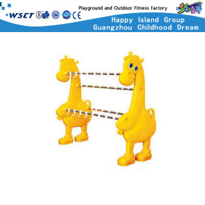 Children′s Furniture Lovely Deer Towel Rack (M11-08803) pictures & photos