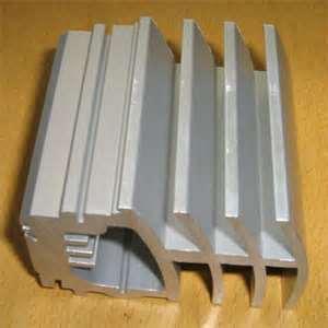Aluminum Profile 004 pictures & photos