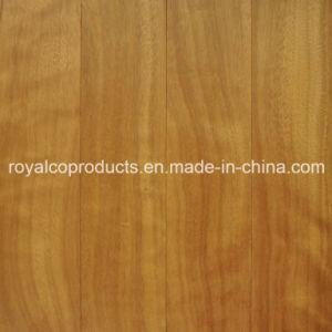 Iroko Engineered Wood Flooring Tile More Colors Options on Sale