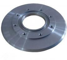 Spacer Machenical Parts CNC Turning Parts pictures & photos