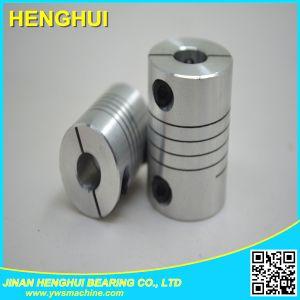 3D Printers Parts Coupler Double Diaphragm Bearing pictures & photos