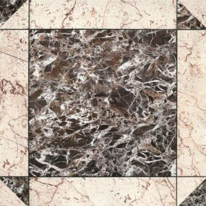 Ceramic Glazed Tile for Wall and Floor Decoration pictures & photos