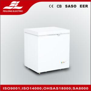 Chest Freezer (BD/BC-150QE)