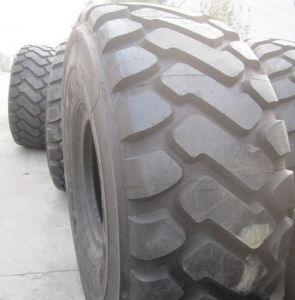 Fullstar off-The-Road Tyre 17.5-25 L3 Pattern, High Quality Tube Tyre, 20.5-25 Earthmover Tyre pictures & photos