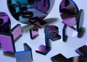 940nm Narrow Band Optical Filters pictures & photos