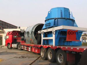 High Quanlity Cheap Price VSI Impact Crusher for Sale pictures & photos