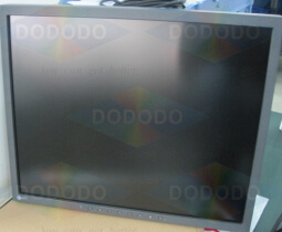 Repair Eizo Mx190 LCD pictures & photos