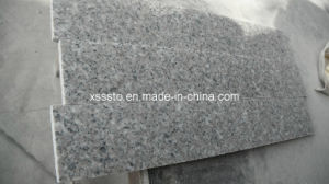 China Rosa Beta Granite Tiles/Skirtings (G636) pictures & photos