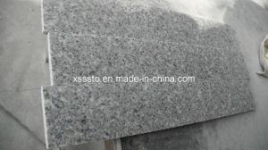 China Rosa Beta Granite Tiles/Skirtings (G636) pictures & photos