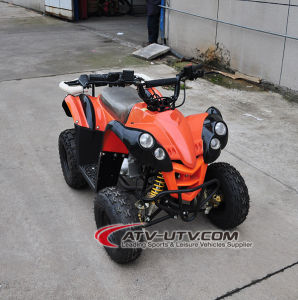 110cc ATV for Sale (AT1102) pictures & photos