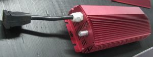 HID Digital Electronic Ballast (MH-1000W-LNN) pictures & photos