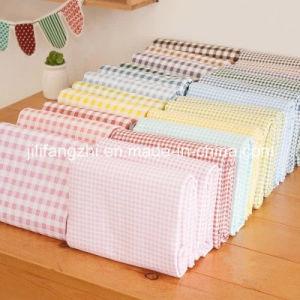 Shirting Fabric High Quality Yarn Deyd Fabric