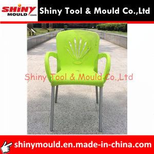 Metal Leg Chair Mould (cm-01)