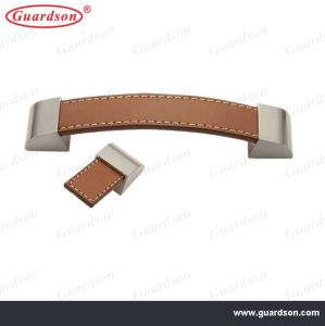 Leather Furniture Handle & Knob (806950) pictures & photos