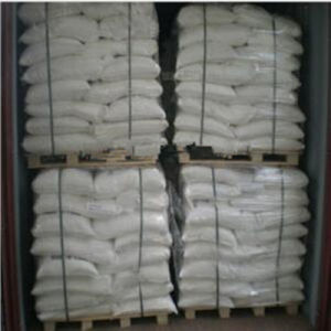 China Factory Price Aluminum Hydroxide for PE Cable pictures & photos