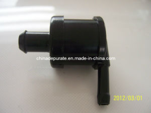Motorcycle Fuel Spill Valve of High Quality pictures & photos