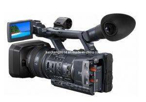 Video Cameras HDR-AX2000 3CMOS HD Handycam