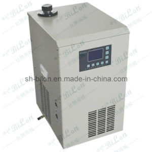 Xw Portable Cooling Circulator, Laboratory Chiller 3L