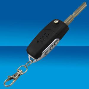 Garage Door Opener RF Remote Control (JJ-RC-J7) pictures & photos