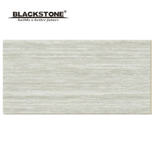 600X1200mm Silk Line Stone Pattern Porcelain Floor Tile (126W883) pictures & photos