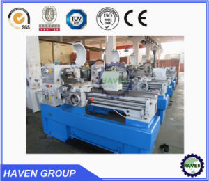 Mini CNC lathe/mini bench lathe for sale from China manufacture pictures & photos