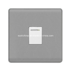 Pk2 Series Wall Switch Pk2-002 pictures & photos