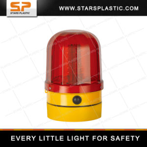 Battery Operated LED Ambulance Warning Light pictures & photos